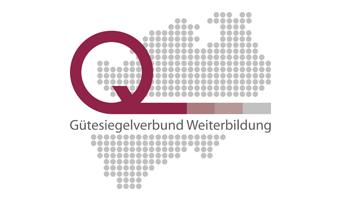Wir sind nach QM-System gemäß DIN EN ISO 9001:2008 zertifiziert