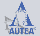 » weitere Informationen zu AUTEA