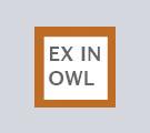 » weitere Informationen zu EX-IN OWL