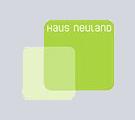 » weitere Informationen zu Haus Neuland