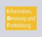 » weitere Informationen zu IBF