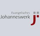 » weitere Informationen zu Johanneswerk