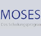 » weitere Informationen zu Moses-Trainerseminar