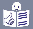 » weitere Informationen zu Bildung in leichter Sprache