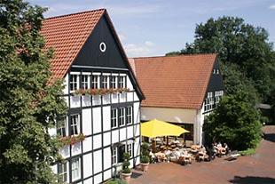 Hier klicken -> Zur Homepage 'Lindenhof'